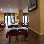 restaurante-casa-fonda-finet