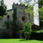 Sant_Iscle_de_Colltort-Sant_Feliu_de_Pallarols
